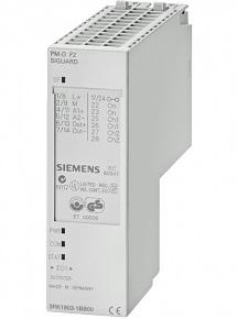 3sk1211-1bb00 siemens Sirius seguridad conmutación dispositivo ampliación de partida 24 V AC