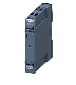 Siemens 3rp1574-1np30 Sirius relés de tiempo