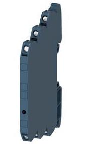 id:804 23 b0 a4e New Lon0167 1 juego Destacados XA24 AC500V 50A eficacia confiable 2 terminales macho//hembra conector de aviaci/ón w cubierta de goma
