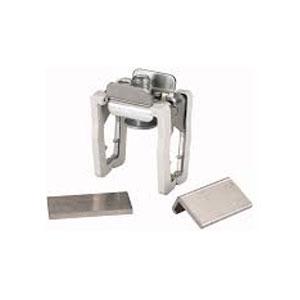 10/mm 1/pieza 28/mm Vigor accionamiento cuadrado interior y llave de vaso para au/ßense chskant de perfil v2277 3//8/pulgadas