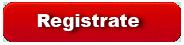 Registro Grupo Comercial Acomee