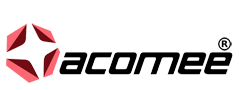 Grupo Comercial Acomee