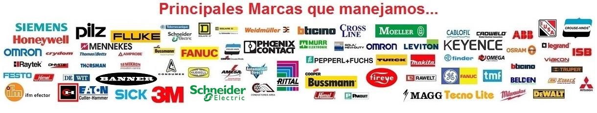 Marcas ACOMEE