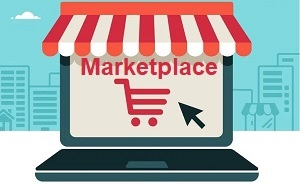 Acomee Marketplace