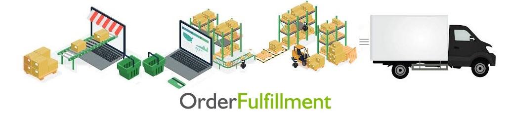 Servicio marketplace fullfillment