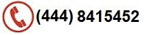 Telefono Acomee 8415452