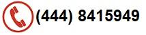 Telefono Acomee 8415949