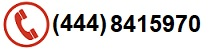 Telefono Acomee 8415970