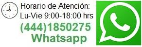 whatsapp acomee 1850275.jpg