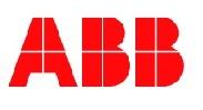 Fotografias marca ABB