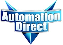 Fotografias marca AUTOMATION-DIRECT