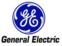 Fotografias marca GENERAL-ELECTRIC