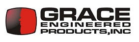 Fotografias marca GRACE-ENGINEERED-PRODUCTS