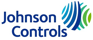 Fotografias marca JOHNSON-CONTROLS
